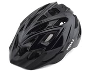 Kali Chakra Solo Helmet (Black) | relatedproducts
