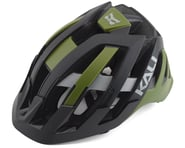Kali Interceptor Helmet (Black/Khaki) | relatedproducts