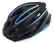 Kali Alchemy Helmet (Matte Black/Blue) | relatedproducts