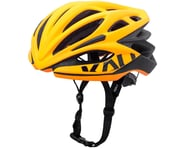Kali Loka Valor Helmet (Orange/Black) | relatedproducts