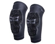 Kali Strike Elbow Guards (Black/Grey) (Pair) | product-also-purchased