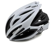 Kali Protectives Phenom Helmet: Vanilla White SM/MD | relatedproducts