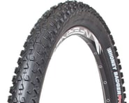 Kenda Honey Badger Pro Tubeless Mountain Tire (Black) | product-related