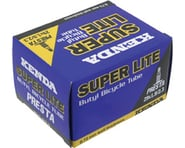 Kenda Super Light Butyl Tube | relatedproducts