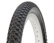 Kenda K-Rad Tire | alsopurchased
