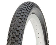 Kenda K-Rad Tire (26 x 1.95) | alsopurchased