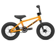 """Kink 2021 Roaster 12"""" BMX Bike (12.5"""" Toptube) (Dusk Orange)   relatedproducts"""