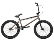 "Kink 2021 Gap XL BMX Bike (21"" Toptube) (Raw Copper) 