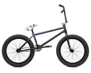 "Kink 2021 Switch BMX Bike (20.75"" Toptube) (Matte Gravity Purple) 