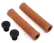 Kink Ace Grips (Pair) (Gum) | relatedproducts