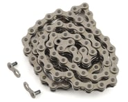 KMC B1H Heavy-Duty Wide Chain (Silver) (Single Speed) (98 Links) | relatedproducts