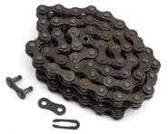KMC B1H Wide Chain (Black) (Single Speed) | product-also-purchased