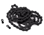 KMC DLC 12 Chain (Black) (12 Speed) (126 Links) | relatedproducts