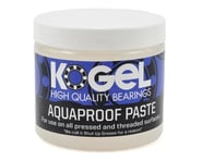 Kogel Bearings Morgan Blue Aqua Proof Assembly Paste (200ml Jar) | relatedproducts