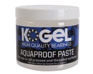 Kogel Bearings aqua proof instalation grease | relatedproducts