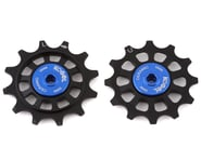 Kogel Bearings Derailleur Pulley Set (12/12T) (Shimano 11 Speed Road) | product-related