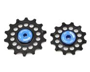 Kogel Bearings Hybrid Ceramic Derailleur Pulleys (SRAM Eagle) (12/14T) | relatedproducts