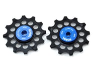 Kogel Bearings 12 Tooth Narrow Wide Pulleys for SRAM | relatedproducts