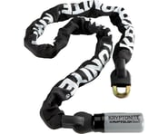 Kryptonite KryptoLok Series 2 912 Integrated Chain (4'/120cm) | relatedproducts