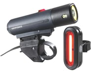 Kryptonite Alley F-650/Avenue R-50 Light Set | product-related