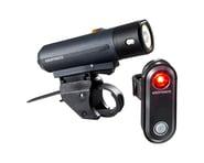 Kryptonite Street F-150/Avenue R-30 Light Set | relatedproducts