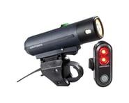Kryptonite Street F-500/Avenue R-45 Light Set | product-related