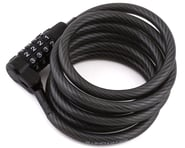 Kryptonite KryptoFlex 815 4-Digit Combo Cable Lock (5' x 8mm) | relatedproducts