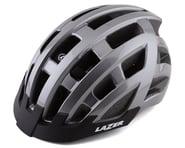 Lazer Compact Helmet (Titanium) | relatedproducts