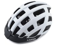Lazer Compact DLX Helmet (Matte White) | relatedproducts