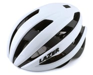 Lazer Sphere Helmet (White) | relatedproducts