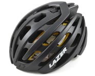 Lazer Z1 MIPS Helmet (Matte Black) | relatedproducts