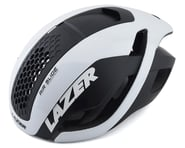 Lazer Bullet 2.0 Helmet (White) | relatedproducts