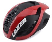 Lazer Bullet 2.0 Helmet (Red) | relatedproducts