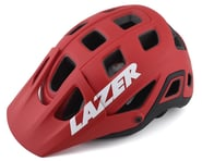 Lazer Impala Helmet (Matte Red)   relatedproducts