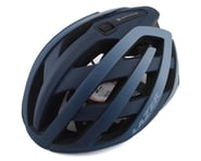 Lazer G1 MIPS Helmet (Matte Blue/Grey) | relatedproducts