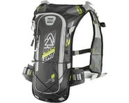 Leatt Mountain Lite 2.0 Hydration Pack (Lime/Black) (70oz/2L) | relatedproducts