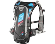 Leatt Mountain Lite 2.0 Hydration Pack (Blue/Red /Black) (70oz/2L) | relatedproducts
