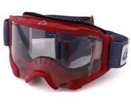 Leatt Velocity 4.0 MTB Goggles (Chilli) | relatedproducts
