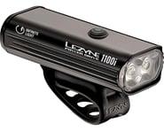 Lezyne Power Drive 1100i Headlight (Gloss Black) | relatedproducts