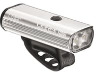 Lezyne Power Drive 1100i Headlight (Polish) | relatedproducts