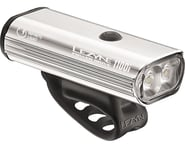 Lezyne Power Drive 1100i Headlight w/ Infinite Power Pack (Polish) | relatedproducts
