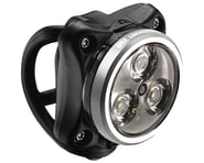 Lezyne Zecto Drive 250 Lumens Headlight (Polish) | relatedproducts
