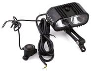 Lezyne STVZO Pro E550 eBike Headlight (Black) | relatedproducts