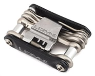 Lezyne RAP 14 Multitool (Black) | relatedproducts