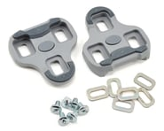 Look Keo Grip Cleats | alsopurchased