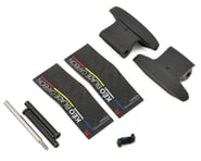 Look Keo Blade 2 Carbon Kit | alsopurchased