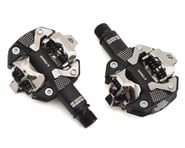 Look X-Track Pedals (Grey) | alsopurchased