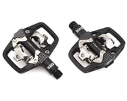 Look X-Track En-Rage Pedals (Black) | alsopurchased