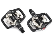 Look X-Track En-Rage + Pedals (Black) | product-related