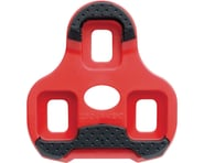 Look Keo Grip Cleat (Red) (9° Float) | relatedproducts